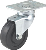 Darnell Series 50 Caster