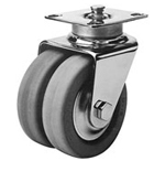 Darnell CartMaster Series Caster