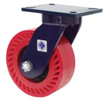 RWM 76 Series Industrial Caster