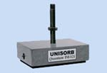 UNISORB® Quantum IM™ Press Mounts