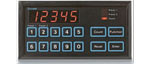 Durant® President Count Control / Preset Counter