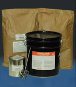 DCR™ V-100® (Acid Resistant) Epoxy Grout