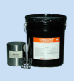 Xtra-Temp™ V-100® Epoxy Grout