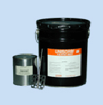 Hi-Temp™ V-100® Epoxy Grout