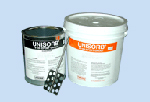 Joint Filler V-100® Epoxy Grout