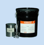 Low-Temp™ V-100® Epoxy Grout