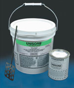 Ship-Safe Standard V-100® Epoxy Grout